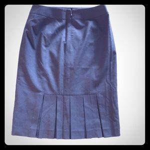 Semantiks Skirt